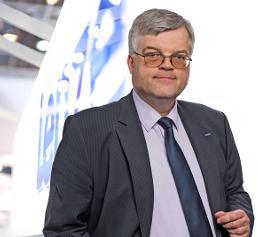 Lenze Niehaus Michael