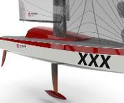 Livrea-Yacht