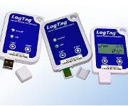 Temperaturlogger: Einweg- und Mehrweg-Datenlogger mit USB-Anschluss