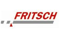 Fritsch GmbH Mahlen und Messen