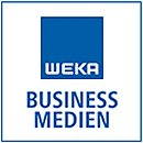 WEKA BUSINESS MEDIEN GmbH