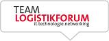 18. TEAMLogistikforum