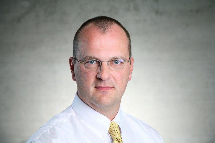 IVAM Fachverband für Mikrotechnik: Matthias Lorenz wird neues Vorstandsmitglied