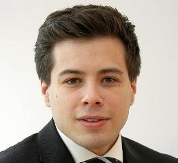 Lukas Mako
