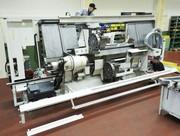 Retrofit ersetzt Neuanschaffung: Werkzeugmaschinen auf den neuesten Stand bringen