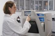 """News: Seminar """"Feststoffanalytik - von der Laborprobe zum Analysenergebnis"""""""