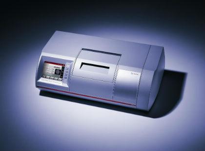 Polarimetrie: Neue Technologie verhindert Messfehler