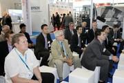 News: IT & Business: Fachforum mit provokanten HR-Themen