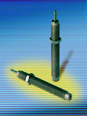 Fertigungstechnik und Werkzeugmaschinen (MW),: Kleine Bremser