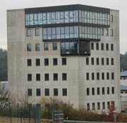 News: MES-Software: MPDV - Stuttgarter Team bezieht neues Domizil