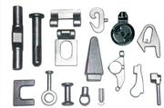 Antriebstechnik (AT): Wenn hohe Festigkeiten gefordert sind