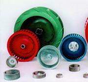 Industriebau/Gebäudetechnik (BT): Ordentlich Lautstärke