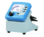 Vakuumregler CVC 3000 detect
