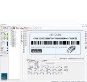 Magic Mark – Laserbeschriftungs-<br/>software für Handarbeitsplätze und Integratoren