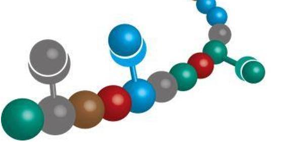 Makromolekül