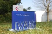 IVAM-Marketingpreis 2014: Wettbewerb prämiert Konzepte und Ideen