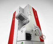 Neue Massenspektrometer von Analytik Jena: PlasmaQuant® MS und MS Elite