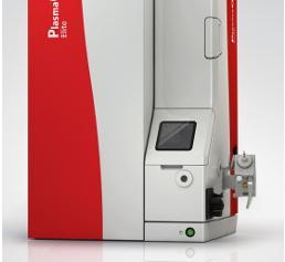Massenspektrometer PlasmaQuant® MS von Analytik Jena