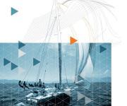 News: Esocaet: Berufsbegleitend zum Simulationsspezialisten
