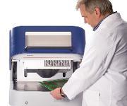 Messgerät für die Schichtdickenmessung