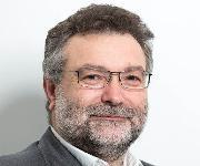 Mauro De Simon