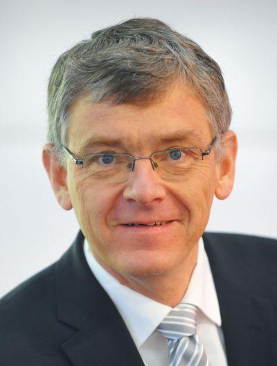 Großauftrag für Eplan: Krones erneuert CAE-Systeme
