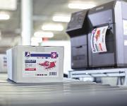 Mediaform-EpsonColorWorks-C7500