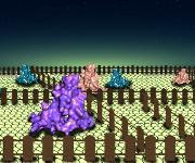 Beobachtung von Proteinen: Membranproteine in Zeitlupe