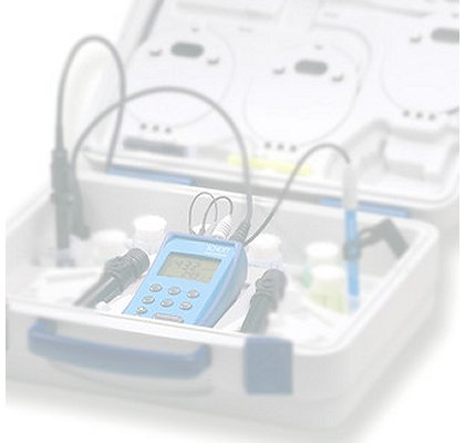 Labormessgeräte