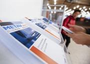News: Metav 2014: VDW zieht positives Fazit