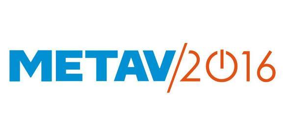 Fachmesse: Metav 2016: Drucken und Spanen an einem Ort