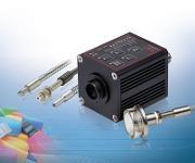 Micro-Epsilon-Colorsensor