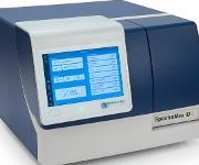 Der SpectraMax® iD3 ist ein Multi-Mode-Mikroplatten-Reader, der sich perfekt an die Nutzerbedürfnisse anpassen lässt.