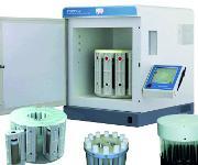 Mikrowellensystem ETHOS.lab