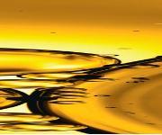 Lebensmittelanalytik: Mineralöl-Rückstände in Lebensmitteln