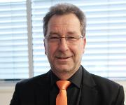 Ulrich Wigand