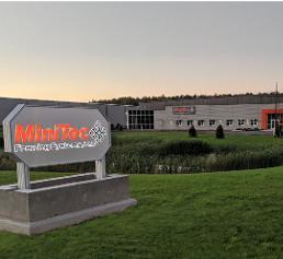 MiniTec-New-York