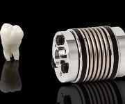 Miniaturkupplungen von Kupplungsspezialist R+W