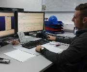 CAD/CAM & MES: Tempo für die verlängerte Werkbank
