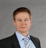 News: Mitsubishi Electric ernennt neuen Marketing Manager für Zentraleuropa