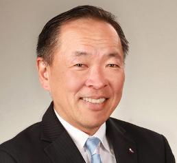 """Yoji Saito, neuer Präsident von Mitsubishi Electric in Europa: """"Ich freue mich auf die Herausforderung, die diese Position mit sich bringt."""""""