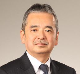 """Yuji Suwa: """"Mein Ziel ist es, die deutsche Niederlassung als wichtigste und größte europäische Niederlassung der Mitsubishi Electric Europe weiter zu stärken."""""""