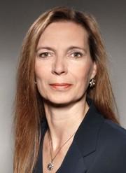 News: Monika Gliem wird neue Vertriebsleiterin bei KNAUER