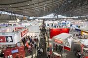 Montag beginnt die Motek: 1050 Aussteller warten in Stuttgart