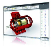 3D-CAD-Software: Neue Version der Konstruktionssoftware