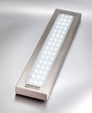 News: Murr Elektronik: Sparen mit der Leuchte