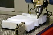 Murtfeldt Kunststoffe: Individuell gefertigte Bauteile
