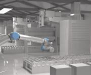 N+P-Digitales-Fabrikmodell