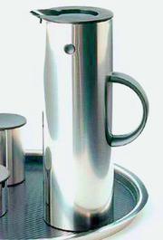 Office & more: Kaffee-Klassiker