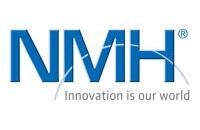 NMH GmbH